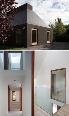 irish-bungalow-home-c7