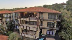 4 Bedroom House for sale in Zimbali Coastal Resort & Estate - Beachwood Road - P24-109050376