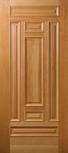 home decor 25 Door Design Photos, Home Door Design, Pooja Room Door Design, Door Design Interior, Interior Doors, Wooden Front Door Design, Double Door Design, Wood Front Doors, Single Main Door Designs