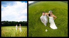 Case, Bride Groom, Wedding Photos, Shots, Wedding Photography, Couple Photos, Awesome, Marriage Pictures, Couple Shots