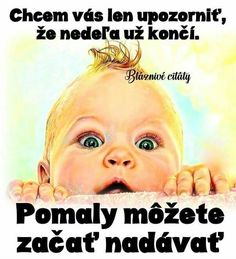 Good Morning, Haha, Memes, Funny, Blog, Buen Dia, Bonjour, Ha Ha, Meme