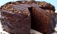 Stránka nenájdená | Báječná vareška Super Moist Chocolate Cake, Easy Chocolate Desserts, Chocolate Pies, Chocolate Cupcakes, Cupcake Recipes From Scratch, Easy Cupcake Recipes, Frosting Recipes, Dessert Recipes, Easy Sweets