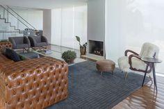 Dubal Arquitetura e Design – com projeto arquitetônico de Gustavo Penna