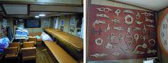 [한센마츠리/시사일본어사] 나가사키의 한센마츠리(帆船祭り) : 네이버 블로그
