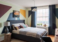 A West Village Bachelor Pad  Professional Project | Apartment Therapy