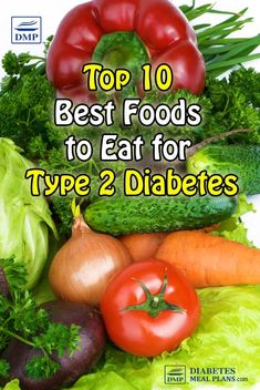 3 Startling Cool Tips: Diabetes Diet Guidelines diabetes remedies life.Diabetes Food To Eat diabetes recipes casserole.Diabetes Tips Healthy Snacks. Diabetic Breakfast, Diabetic Snacks, Healthy Snacks For Diabetics, Diabetic Recipes, Diet Recipes, Pre Diabetic, Diabetic Living, Eating Healthy, Healthy Tips