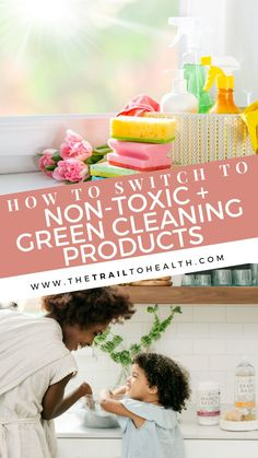 Diy Home Cleaning, Deep Cleaning Tips, Household Cleaning Tips, Cleaning Recipes, Green Cleaning, Diy Cleaning Products, Cleaning Hacks, Diy Cleaners, Cleaners Homemade