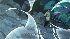 zoro One Piece Gif, Zoro, Pirates, Monkey, King, Anime, Jumpsuit, Monkeys, Cartoon Movies