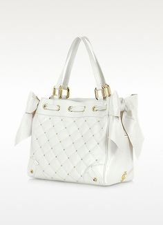 c3fb0ffd6789 I love this Juicy Couture handbag! So cute  amp  looks like it would have