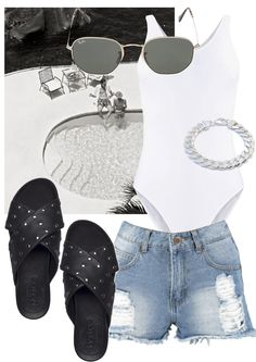 nouw.com/jasmintaylor  Summer outfit  #summer #style #outfit #cool #girl