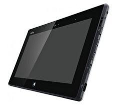 Tablette Grosbill promo tablette tactile, achat Tablette Tactile FUJITSU STYLISTIC M702 prix promo Grosbill 249.00 € TTC au lieu de 389 € Printers, Tablet Computer, Computer Science
