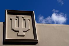 """Indiana University and IU's Kelley School of Business move up in the new U.S. News & World Report's """"Best Colleges"""" rankings for 2015. #college"""