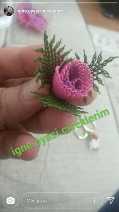 This Pin was discovered by ınc