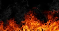 feu.jpg (1900×1000)