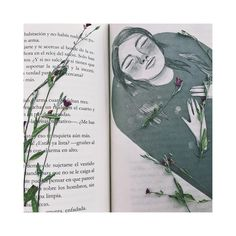 "30 Likes, 1 Comments - books and more books (@raining_books) on Instagram: ""•sunday, may 21st, 2017• Al cruzar el jardín de Javier Ruescas, del libro Por una rosa, por Laura…"""
