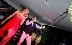 #cantantes #tataki #orquesta #isla #margarita #music #style #photo #instaphoto #gopro #evento #party #like #like4like by tatakiorquesta