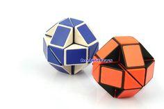 Barato Materiais ABS profissionais Magic Cubes folha triângulo cubos mágicos Pyraminx velocidade Pyramid Rare preto Toy jogos torção, Compro Qualidade Cubos Mágicos diretamente de fornecedores da China:                                   Bem-vindo à nossa loja, na esperança de que você vai ter um momento feliz