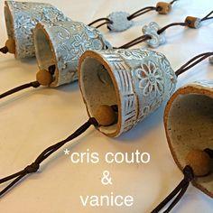 + sininhos... | by cris couto 73