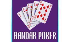http://kingpoker99.co/daftar-poker-deposit-10-ribu-tercepat/