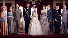 "'The Crown' Season 3 to premiere November 17 on Netflix. ""The Crown"" will release its third season on Nov. The Crown Tv Show, The Crown 2016, The Crown Series, Princess Elizabeth, Princess Margaret, Queen Elizabeth Ii, Queen Mary, Vanessa Kirby, Matt Smith"