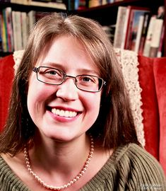 Danika Cooley is a children's writer with a love for God's Word, history, wisdom and small people. Her work has appeared in magazines including Focus on the Family's Clubhouse and Clubhouse Jr.; Upper Room Ministries' Pockets and Devozine; CBH Ministries' Keys for Kids, and Cobblestone Group's FACES and Odyssey. Her work also appears in Chicken Soup for the Soul: The Magic of Mothers and Daughters.