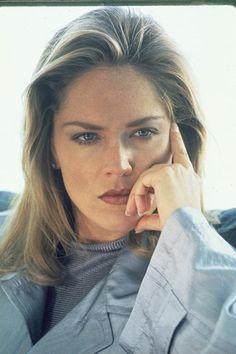 Beautiful Celebrities, Most Beautiful Women, Beautiful Actresses, Beautiful People, Kim Basinger, Susan Sarandon, Denise Richards, Michelle Pfeiffer, Jane Seymour
