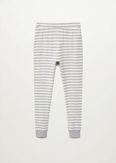 Underwear and pyjamas for Girls 2020   Mango Kids USA Little Girl Closet, Little Girls, Kids Usa, Girls Pajamas, Pyjamas, Latest Trends, Mango, Girl Fashion, Underwear