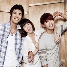 Musical Ryeong9