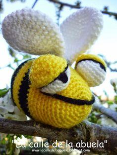 Die 148 Besten Bilder Von Amigurumi Insekten Amigurumi Patterns