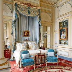 0916-ritz-paris-hotel-4.jpg