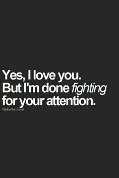 Top 25 Disappointment Quotes Relationship – Disappointment Quotes