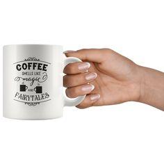 Bus Driver Coffee Mugs – Page 2 – Eureka Mugs Funny Coffee Mugs, Coffee Humor, Funny Mugs, Funny Gifts, Coffee Lover Gifts, Gifts In A Mug, Gifts For Dad, Bus Driver Appreciation, Bus Driver Gifts