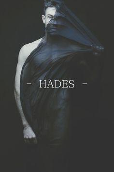 https://photography-classes-workshops.blogspot.com/ #Photography Hades: God of the Underworld | #Mythology #Haded