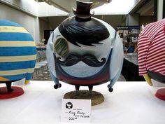 toycutter: Custom vinyl toys at Vinyl Toy Network