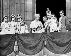 Genealogy of the British Royal Family | 19 Wikipedia Pages That'll Send You Into A Week-Long Wikihole