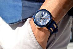 Đồng Hồ Nam Đẹp Giá Rẻ Nâng Tầm Địa Vị Cho Phái Mạnh  Không phải chỉ có những chiếc đồng hồ đắt giá hay cao cấp mới mang lại một vẻ đẹp thanh lịch, nam tính cho phái mạnh, mà ngay cả những chiếc đồng hồ nam đẹp giá rẻ cũng hoàn toàn có thể mang lại những vẻ đẹp cuốn hút cho đàn ông, vì thế những mẫu đồng hồ này chính là xu hướng lựa chọn hàng đầu cho phái mạnh hiện nay khi muốn tìm kiếm một mẫu đồng hồ.