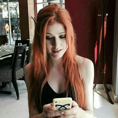 "Clary// I was at a restaurant when you sat in front of me ""what do you want?"""