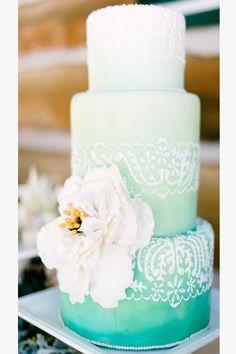 Mint-Cake-Photos-31