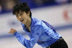 「気持ちの持ちようが全然違う」と語る羽生。自分自身でも成長を実感している様子だ  http://sportsnavi.yahoo.co.jp/sports/figureskate/all/1314/columndtl/201312060003-spnavi  ◆6日のFSや2週間後に迫った全日本選手権に向けて「不安はない」と言い切る羽生だが、課題はある。◆「今日はSPの日なので喜びたいと思っていますが、明日になったら明日するべきことをやっていきたいです。いまは自分の気持ちをしっかり分析しきれているというか、自分がこういう気持ちのときにどうすればいいかというのを書き出しておいて、一生懸命やってきました。マイペースにできていると思うし、集中もしている。自分に向けた言葉を発しきれているのかなと思いますし、あまり舞い上がっていないとも思います」   ◆「五輪は五輪で1つの試合。今回の大会はいまこのときしかない。2013年のファイナルという舞台を一生懸命楽しみながら頑張りたいと思っています」。