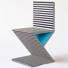 Neo Laminati Bench No. 84 | Kelly Behun Studio | SUITE NY