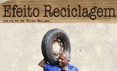 Documentário mostra como a profissão em questão vai além do aspecto financeiro. http://www.ecycle.com.br/component/content/article/36-eba/979-vida-de-catador-de-reciclaveis-e-retratada-em-efeito-reciclagem.html