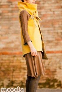 moodia.it abbigliamento donna made in italy fatto a mano per te!