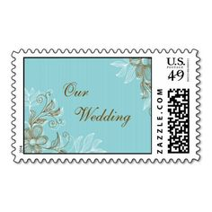 =>>Save on          Elegant Blue and Brown Floral Postage Stamp           Elegant Blue and Brown Floral Postage Stamp we are given they also recommend where is the best to buyReview          Elegant Blue and Brown Floral Postage Stamp lowest price Fast Shipping and save your money Now!!...Cleck Hot Deals >>> http://www.zazzle.com/elegant_blue_and_brown_floral_postage_stamp-172260872277367072?rf=238627982471231924&zbar=1&tc=terrest