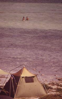 playa de los muertos Playa De Los Muertos bab88d0d068