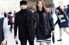 Seoul-Fashion-Week-SS15_streetstyle_1_fy33