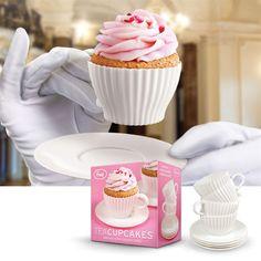Seeking Sweetness in Everyday Life - CakeSpy