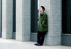 Streetstyle   #menswear #fashion #mode #style #men #inspiration #look