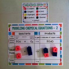 Science Teaching Junkie: A Science Teaching Junkie Flash Freebie