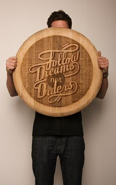 A Gallery Of Cnc Sign Ideas Pinterest Cnc Signage And