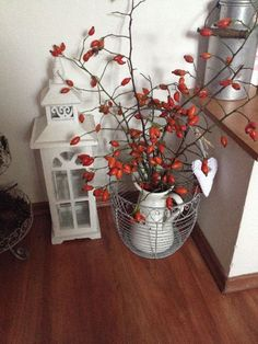 šípek ten je prostě dokonalej Entry Tables, Autumn Crafts, Christmas Love, Autumn Inspiration, Fall Decor, Farmhouse Decor, Diy Home Decor, Diy And Crafts, Centerpieces